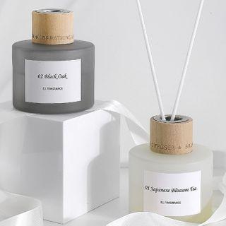 Popcorn - Fragrance Diffuser