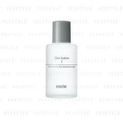 ACSEINE - Skin Lotion I Moist