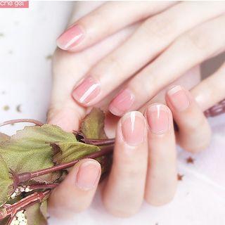 Gliton - Nail Color