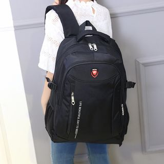 Golden Kelly - Waterproof Supportive Backpack