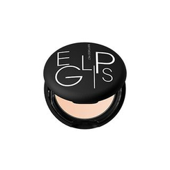 EGLIPS - Blur Powder Pact - 4 Colors