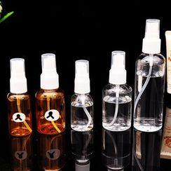 Beverland - Mist Spray Bottle
