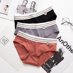 Croix - Stripes Panties