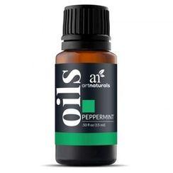 Art Naturals - Peppermint Oil