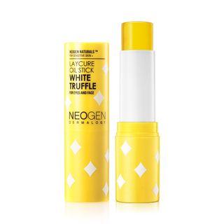 NEOGEN - Dermalogy White Truffle Laycure Oil Stick