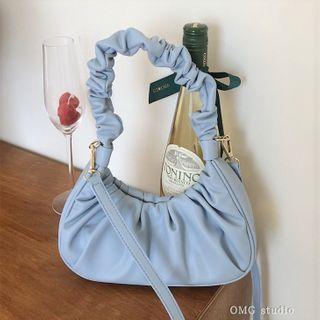 Ikebag - 迷你手提包