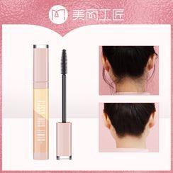 Beauty Artisan - 髪梳
