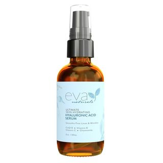 Eva Naturals - Hyaluronic Acid Serum