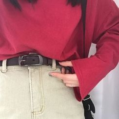 CIMAO - Genuine Leather Belt