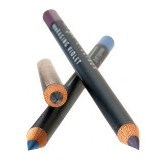 L.A. Girl Cosmetics - Eyeliner Pencil (22 Colors)