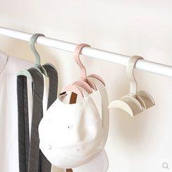 Masae - Plastic Handbag Hook