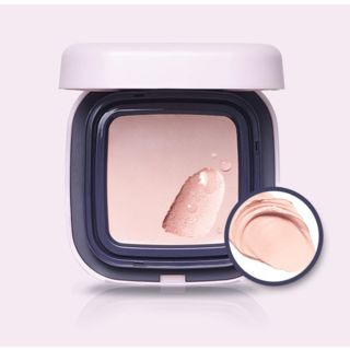 miliMAGE - Doll Skin Pink Balm - 2 Colors
