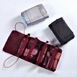 Evorest Bags - Toiletry Bag