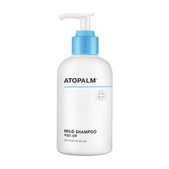 ATOPALM - Mild Shampoo 300ml