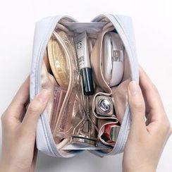 Pagala - Travel Makeup Pouch