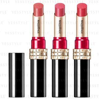 Shiseido - Maquillage Dramatic N - 5 Types