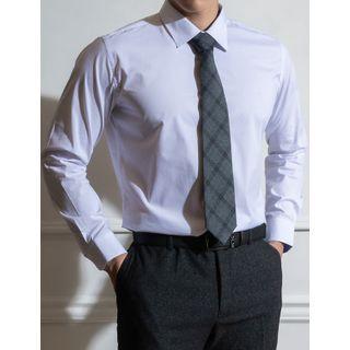 STYLEMAN - Basic Formal Shirt