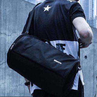 LANDCASE - Sports Carryall Bag