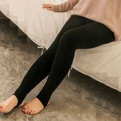 AIREN - Stir-Up Leggings