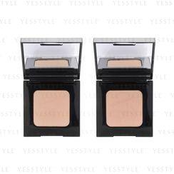 Shu Uemura - 3D Face Shape Powder 10.5g - 2 Types