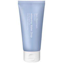 Skin Watchers - Aqua Most Whitening Water Drop 70ml