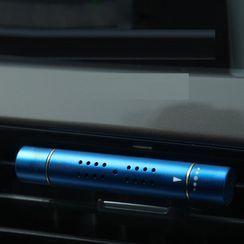 Kinboshi - 汽车排气香薰机