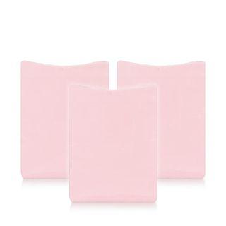 Nacific - Fresh Pink Calming Soap 1pc
