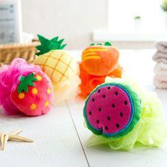 Home Simply - Fruit Shower Ball