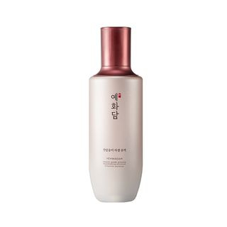 THE FACE SHOP - Yehwadam Heaven Grade Ginseng Rejuvenating Emulsion 140ml