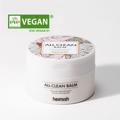heimish - Baume nettoyant All Clean Balm 120 ml