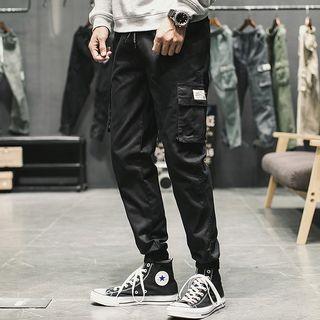 COFE - Cargo Pants