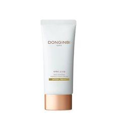 DONGINBI 彤人秘 - Red Ginseng Perfect Sun Cream SPF50+ PA+++ 50ml