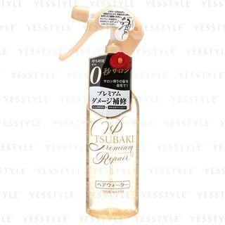 Shiseido - Tsubaki Premium Repair Hair Water