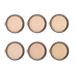 IOPE - Air Cushion Natural Refill Only - 6 Colors