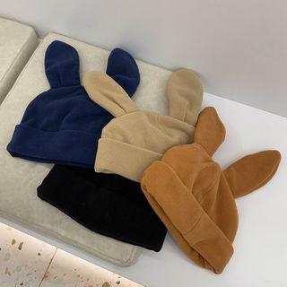 Hats 'n' Tales - Rabbit Ear Brimless Hat