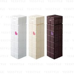 ARIMINO - Peace PD Milk 200ml - 3 Types