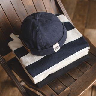 Maden - Brimless Hat