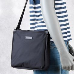 BagBuzz - iPad Crossbody Bag