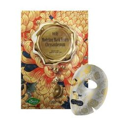 no:hj - Modeling Mask Serum Chrysanthemum 1pc