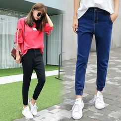 Denimot - Jogger Jeans