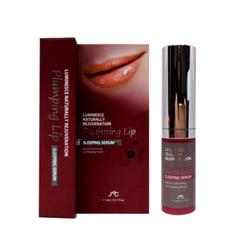 Rainbow Beauty - Sérum Plumping Lip Sleeping Serum 5 ml