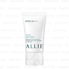Kanebo - Allie Extra UV Gel SPF 50+ PA++++