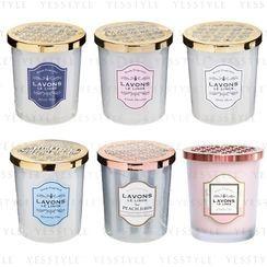 NatureLab - LAVONS Room Fragrance 150g - 5 Types