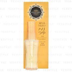Shiseido 資生堂 - 水之印蜂皇活膚精華