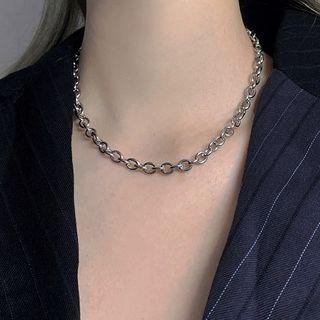 PANGU - Chain Choker