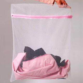 LYZA - Laundry Bag