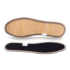 ERHO - Bamboo / Straw Insole