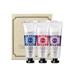 MediFlower - Shea Butter 30% Hand Cream Set