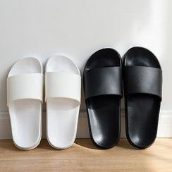 Aisifin - 情侣款拖鞋