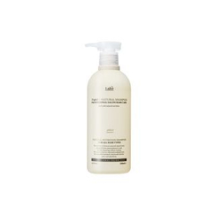 Lador - TripleX 3 Natural Shampoo